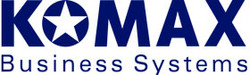 Lomax Business Systems