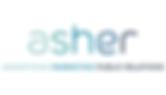 Asher - logo.png