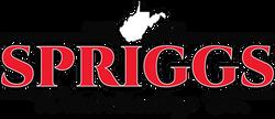 Spriggs-COLOR