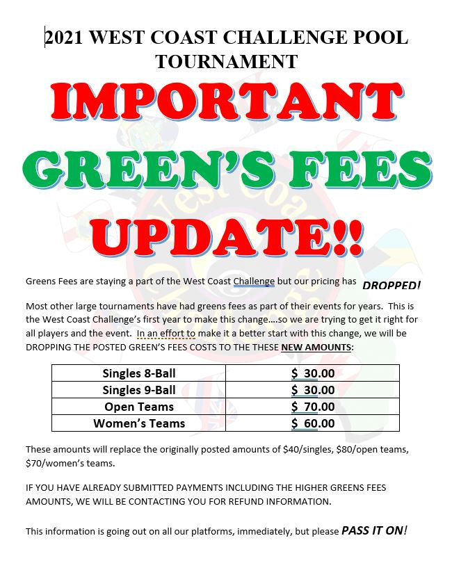 21WCC Greens Fees Update.JPG