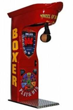 boxer-198x300