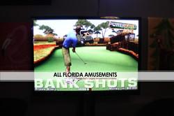 Main Gallery_GolfGame_2
