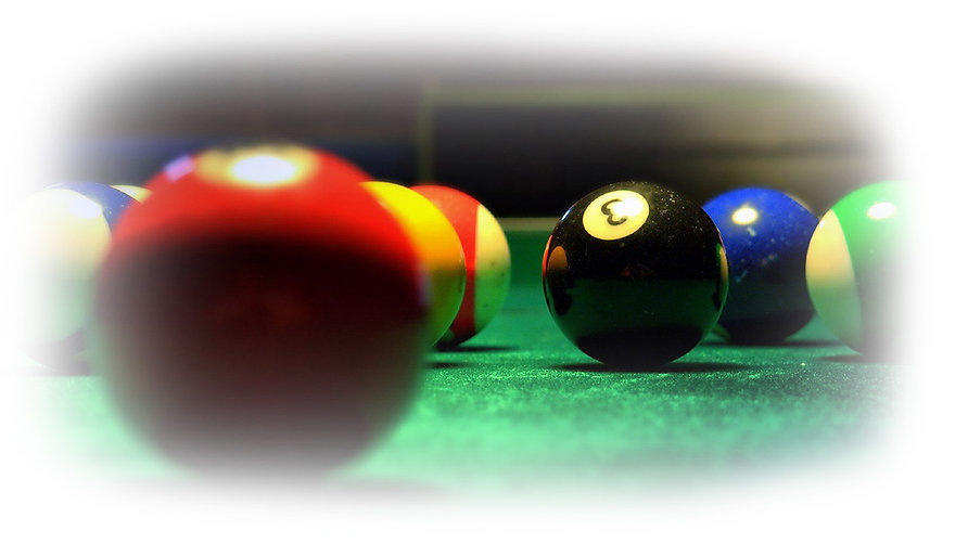 pool-table-wallpaper.jpg