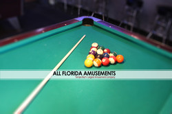 Main Gallery_Pool_1