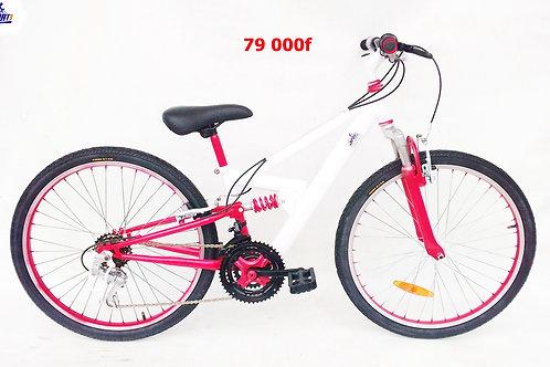 vélo enfant 12 ans