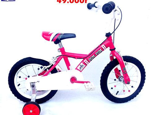 vélo enfant 04 à 05 ans