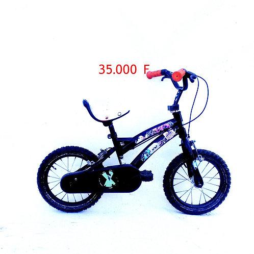 vélo enfant 3 à 5ans