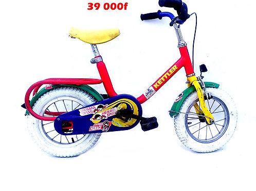 vélo enfant 03 à 05ans