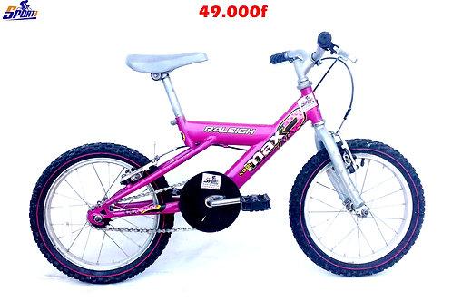 vélo enfant 05 à 06 ans