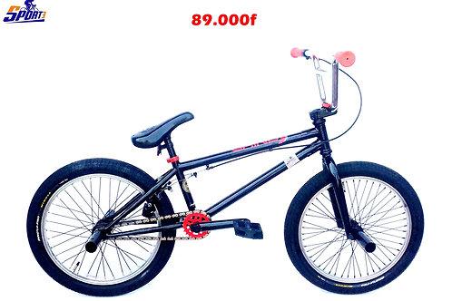 vélo enfant  à partir de 12 ans