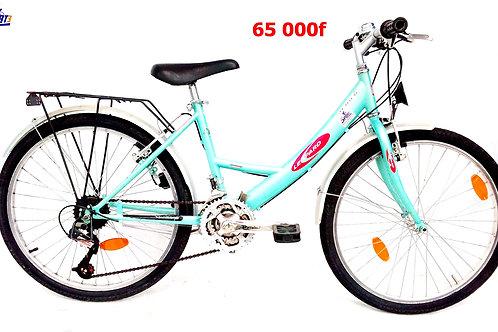 vélo enfant 12 à 15 ans