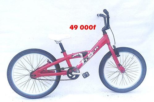 vélo enfant 6 à 8ans