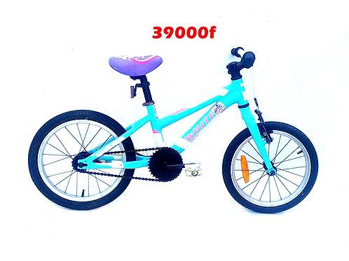 Vélo enfant 5 à 7ans