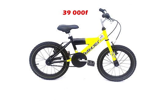 vélo enfant VTT