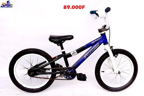 vélo enfant 05  ans SPECIALIZED