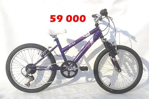 vélo adolescent 10 à 15