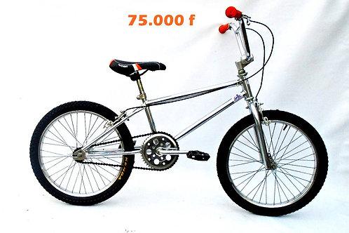 vélo enfant 11 à 18 ans