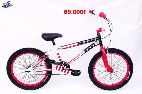Copie de vélo enfant 12 à 18 ans