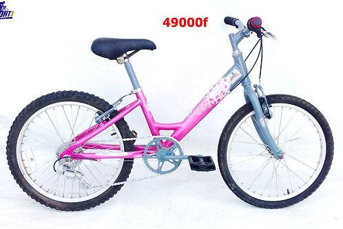 vélo enfant 07 à 08 ans