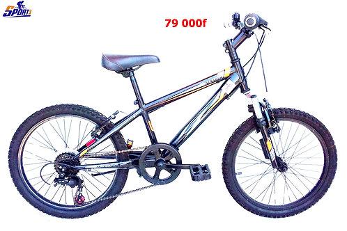 vélo enfant 07 à 8 ans