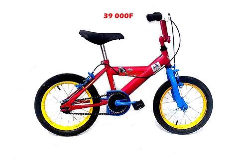 vélo enfant 03 à 06ans
