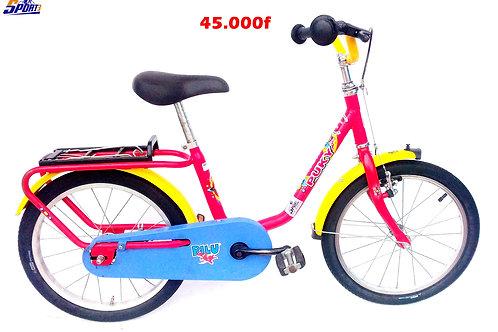 Copie de vélo enfant 07 à 08 ans