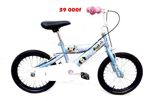 vélo enfant 14er