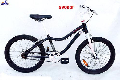 vélo enfant 07 à 09 ans