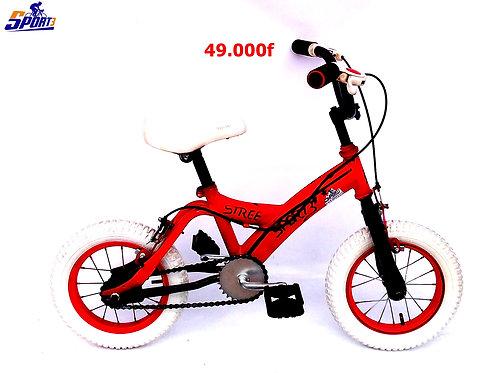 vélo enfant 03 à 04 ans