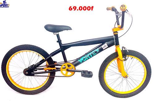 BMX 20er