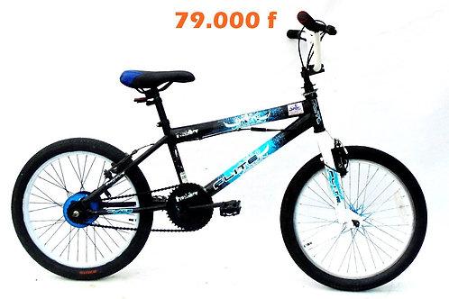 vélo enfant 10 à 16 ans