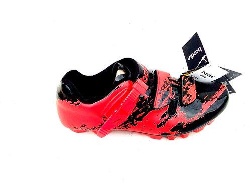 Super chaussure VTT