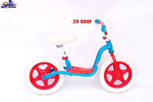 vélo enfant 02 à 03 ans