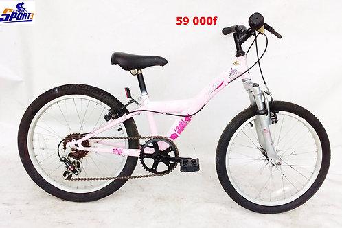 vélo enfant 7 à 8 ans