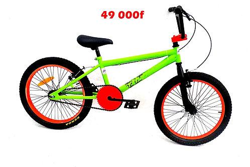 vélo enfan BMX
