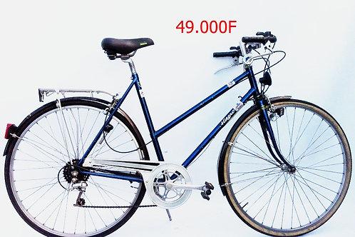 vélo de ville 28er dame