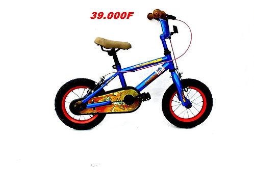 vélo enfant 3 à 4 ans