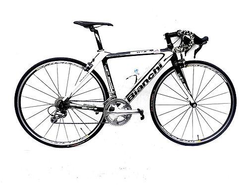 Vélo de route BIANCHI