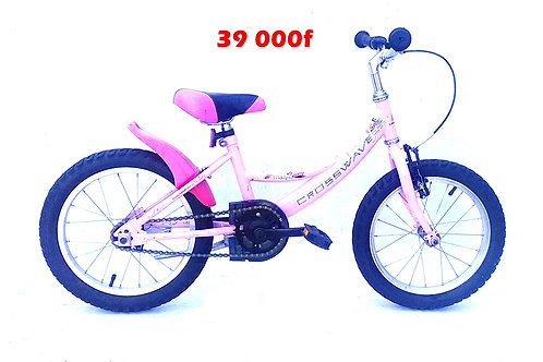 vélo enfant de 05 à 06 ans