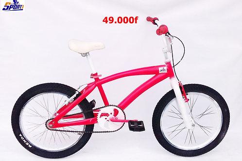 vélo enfant 06 à 07 ans