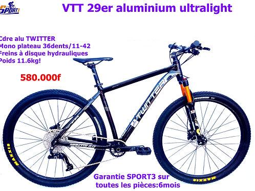 VTT TWITTER 29er