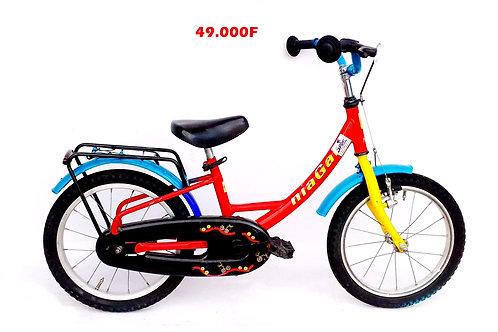 vélo enfant 05 à 6 ans
