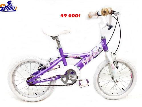 vélo enfant 5 à 6 ans