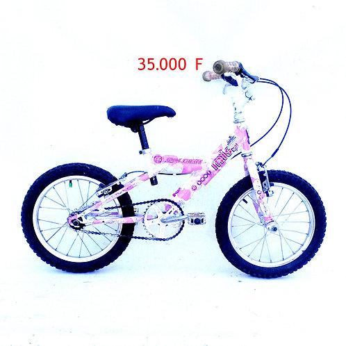 vélo enfant 5 à 6ans