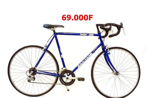 Vélo de route TEMPO
