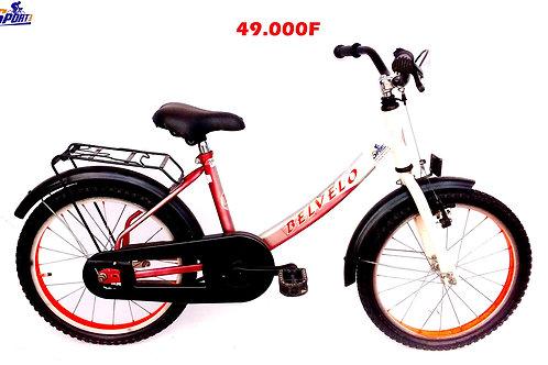 vélo enfant 05 à 6ans