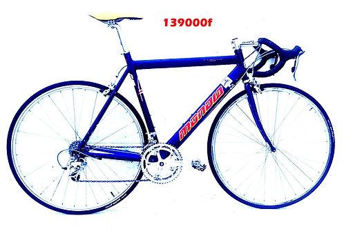 Vélo de route MONDIA
