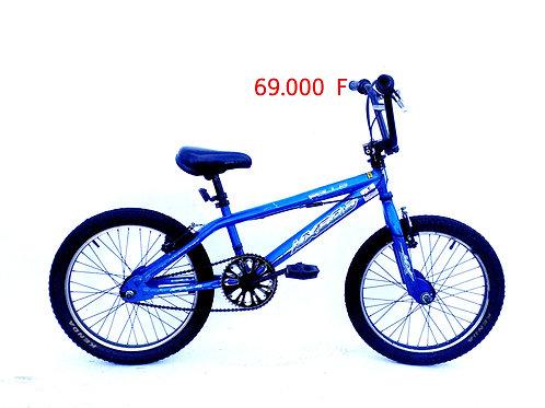 vélo enfant 9 à 18ans