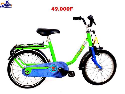 vélo enfant 05 à à 06 ans