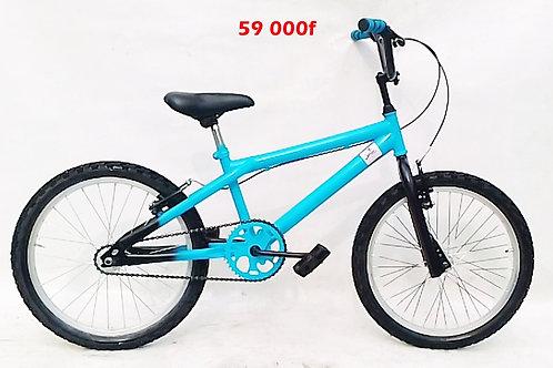 Vélo enfant 20er